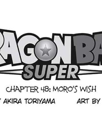 48 rozdział mangi DBS.jpg