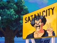 300px-SatanCity