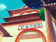 Szkoła Mutaito (02, odc. 129)