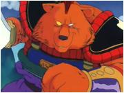 Bear Bandit- Screen 1.png