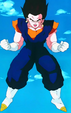 Vegetto (1).png