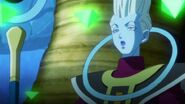 Whis (7)