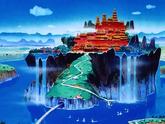 Palac cesarza