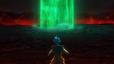 Goku i Brolly (DBS, film 001- trailer)