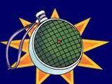 Smoczy radar