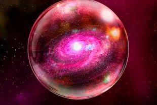 Jedenasty Wszechświat