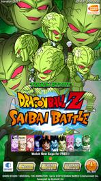 Saibai Battle (Dragon Ball Z Dokkan Battle).png
