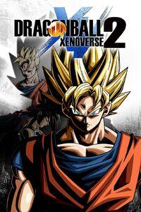 Dragon Ball Xenoverse 2 (logo).jpg