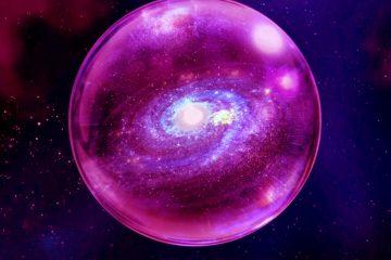 Ósmy Wszechświat