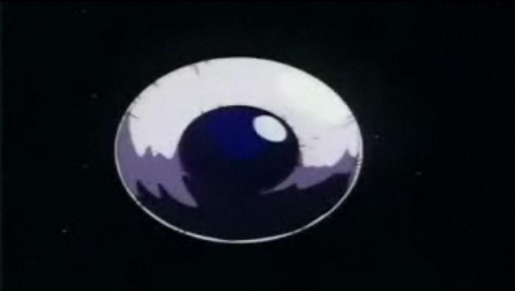 Statek kosmiczny Tullece'a