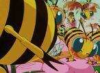 Wielkie pszczoły (DBGT, odc. 006)