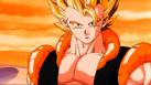 Dragon Ball, Dragon Ball Z, Dragon Ball GT & Dragon Ball Movies (74)