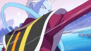 Whis (5)
