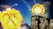 Cooler rzuca Złotą Supernowę na Cumbera (SDBH, odc. 002)