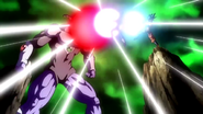 Super Dragon Ball Heroes 8 Opening.mp4 000008453