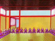 Szkoła Mutaito (04, odc. 129)