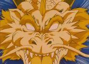 Yi Xing Lóng kontra Son Goku Ryu-ken) (1)