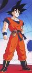 Goku wewnątrz statku - tuż po lądowaniu na Namek.png
