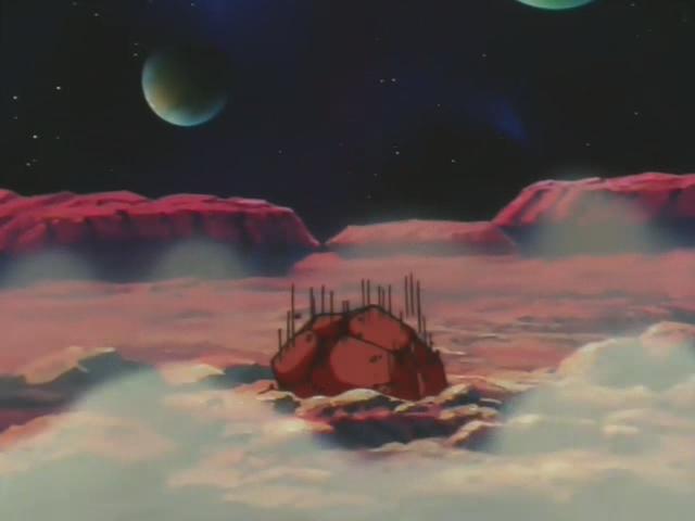 Planeta Zun