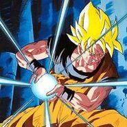 Gokupoweringupkamehamehrb1