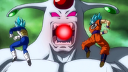 Super Dragon Ball Heroes 8 Opening.mp4 000007167