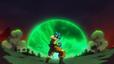 Goku (5) (DBS, film 001- trailer)