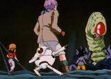 Goku i spółka na planecie Beehay (DBGT, odc. 010).jpg