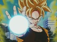 Kikoha Goku