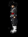 Kolorowa grafika koncepcyjna z oficjalnego profilu Blacka na stronie internetowej DBS (2)