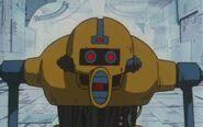Robot techniczny (1)