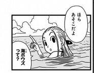 4. Powrót na wyspę (06)
