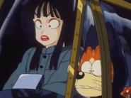 Mai and Shu4