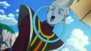 Whis (2) (DBS, film 001)