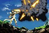 Cooler atakuje Kanbę (SDBH, odc. 002)