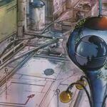 Planeta M-2 (3) (DBGT, odc. 016).jpg