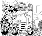 Son Goku (1) (DBS, rozdz. 001).jpg