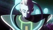 Whis (2)