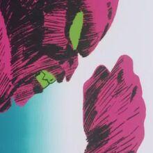Garlic – rokosz przeciwko poprzedniemu ziemskiemu bogu (00) (DBZ, film 01).jpg