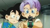 Trunks i Goten (DBS, film 001).jpg