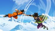 Broly kontra Son Goku (1).png
