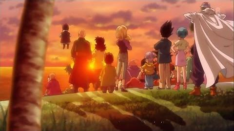 Dragon_Ball_Super_-_ENDING_(Hello_Hello_Hello)