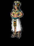 Kolorowa grafika koncepcyjna z oficjalnego profilu Helles na stronie internetowej DBS (1)