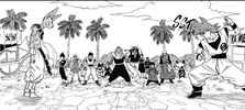 Beerus kontra Goku (DBS, rozdz. 004).jpg