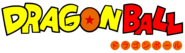 Logo DB (FUNimation)