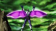Fusion Aniraza 78