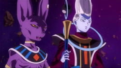 Revival of F Beerus and Whis.png