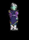 Kolorowa grafika koncepcyjna z oficjalnego profilu Rō na stronie internetowej DBS (2)