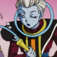 Whis (9)
