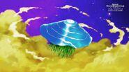 Planeta Zeno (SDBH, odc. 008)