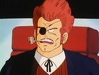 Red Sosui 2.png